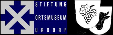 Ortsmuseum Urdorf